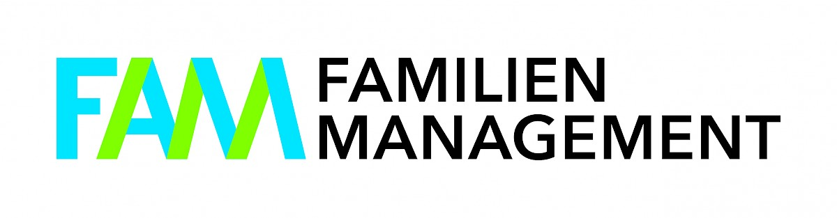 FAM Familienmanagement